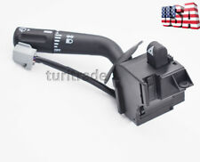 Headlight Turn Signal Wiper Dimmer Combination Lever Switch for 05-08 Ford F150