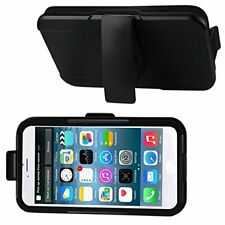 Silicone Case + Protector Cover IPHONE6 plus 5.5inch