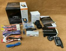 NEW Avital 5305L 2-Way Paging Remote Start/Keyless Entry/Vehicle Security System