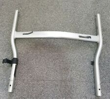 Baby Jogger Pram Amp Stroller Parts For Sale Ebay