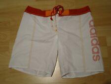 Adidas Badeshorts Damen in Damen Shorts & Bermudas günstig