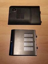 Set cover sportellini RAM Sony Vaio VGN-FS485B - PCG-7L1M case tappo hard disk