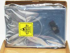 Emcore Ortel R194T 1940-010-0015 10 Gbit/s Receiver FC/UPC