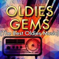 350 BEST Oldies Music mp3 Songs on a 16gb usb flash drive