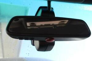 SPECCHIETTO RETROVISORE INTERNO BMW Serie 5 E60 3000 Diesel 306D3 135.000 580384