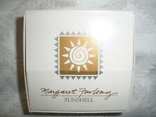 Usa Vintage 1993 Margaret Furlong Sunshell T2206