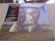 PINK FLOYD - The Division Bell - 2LP 180g Vinyl // REMASTERED // Neu & OVP