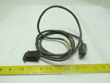 Raymond 838-007-358 Cable Assembly
