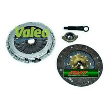 VALEO-HD DISC CLUTCH KIT fits 01-08 KIA OPTIMA SANTA FE SONATA TIBURON 2.4L 2.7L