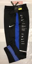 NIKE PHENOM MENS RUNNING PANTS TROUSERS GYM TRAINING BRAND NEW WITH TAGS 2XL