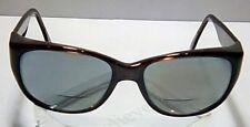 Authentic GIORGIO ARMANI 835 190 125 Eyeglass/Sunglass Frame, only $29.99