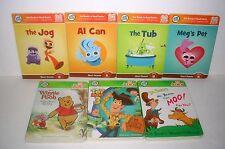 ******* TAG JUNIOR Board Book Lot *******
