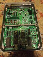 94 -95 Acura Integra ECU 37820-P75-A51 auto obd1 Chipped