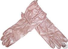 Guanti da Fallschirmjager, handschuhe Luftwaffe, german leather gloves jump WW2