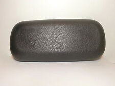 Generic SPA, Hot Tub & Bath Headrest Cushion. Made in Canada