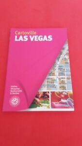 Las Vegas de Collectifs   Livre   d'occasion