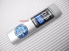 Pentel Ain Stein C273 0.3mm HB Mechanical Pencil Leads (15 Leads) x 1 Tube