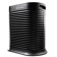 Honeywell HPA300 True HEPA Room Air Purifier Allergen Remover - Brand New!