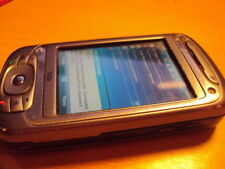 HTC HERM 100 XDA Tytn Naranja M3100 Windows Teléfono PDA Wifi Desbloqueado