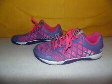 Reebok CrossFit Cross Training Shoes for Women  e540f9ab5