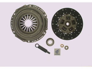 Clutch Kit 4PMP56 for Caballero Sprint 1971 1972 1973 1974 1975 1978 1979 1980