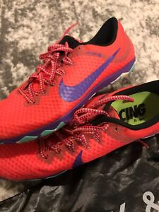 girls track spikes products for sale   eBay