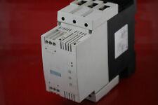 Siemens Sirius  3RW3045-1AB04 Sanftstarter