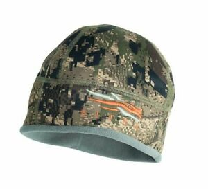Sitka Gear - Jetstream Beanie OPTIFADE Ground Forest 90086