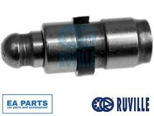 ROCKER/ TAPPET FOR BMW MAZDA RUVILLE 265003