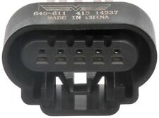 Tail Light Repair Harness Connector TECHOICE by AutoZone 645-611