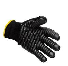 Facility Hand Protections with 1-2 Pairs