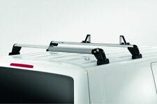 Original Volkswagen Laufrolle Durchladehilfe Dachtransport VW Caddy T5 NEU