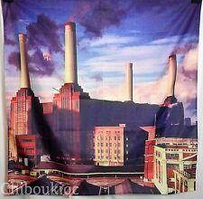 PINK FLOYD Animals HUGE 4X4 BANNER poster tapestry cd album cover art