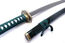 Bleach Aizen Sousuke's Kyouka Suigetsu Sword