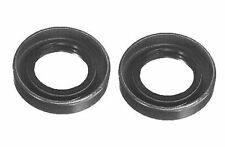 2 PACK ,  Merry Oil Seal 340356,1-3681,7013681YP(482)