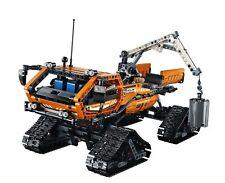 Lego Technic 42038 Arctic Truck MISB