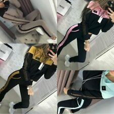 Size S Sweatshirt Tracksuits & Sets for Women
