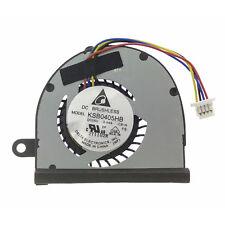 Ventilador Asus 1025 1025C 1015 - 13GOA331AM010-10