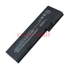 Battery For HP EliteBook 2740p 2760p Tablet PC HSTNN-CB45 HSTNN-XB43 436426-752