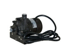 "Laing - Circulation Pump, SM-909-NHW-26-3/4"" (115V) - 6500-460"