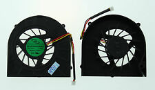 NEW DELL INSPIRON N5010 M5010 CPU COOLING FAN B40