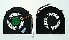 NEU Dell Inspiron n5010 m5010 CPU Cooling Fan b40