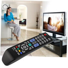 BN59-00857A Universal Televison TV Replacement Remote Control For Samsung AU