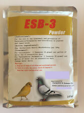 ESB-3 Powder for Birds