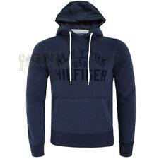 Tommy Hilfiger Herren-Kapuzenpullover & -Sweats S in normaler Größe