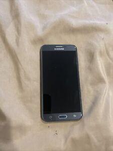 Samsung Galaxy J7  (16GB) J7327A  AT&T Unlocked