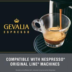 Gevalia Nespresso® Compatible Capsules,