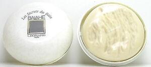Leonard BALAHE Les Secrets du Bain 100 g Savon / perfumed Soap