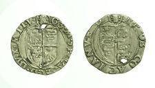 pcc1647_24) MILANO Galeazzo Maria Sforza 1466-1476 SOLDO (Foro) Raro