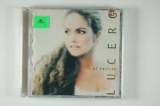 LUCERO Mi Destino LATIN CD SEALED